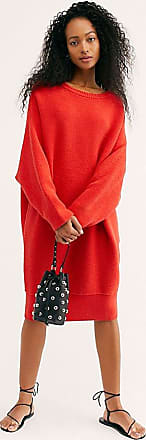 Free People Give Your Heart Away Tunic by Free People