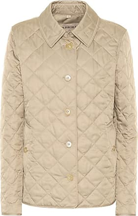 Michael Kors Winter Jackets For Women Sale Up To 60