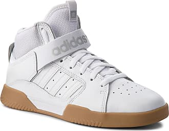timeless design 8f4e0 0e7bb adidas Zapatos adidas - Vrx Mid B41482 Ftwwht Ftwwht Gum4