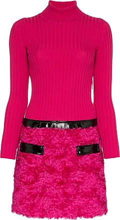 Robes De Soirée Moschino®   Achetez jusqu à −62%   Stylight 2caa18991303