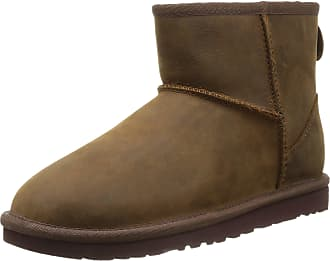 f3c67fed4f9 Men's UGG® Boots − Shop now up to −40% | Stylight