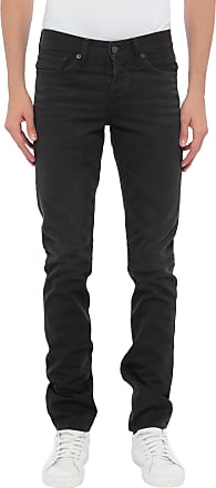 Tom Ford TROUSERS - Casual trousers on YOOX.COM