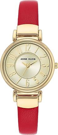 Anne Klein Womens watch Anne Klein AK/2794RGRG