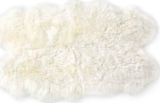 Comment Nettoyer Une Peau De Mouton Stylight