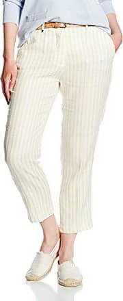 precio inmejorable el mejor Buenos precios Pantalones de Cortefiel® para Mujer | Stylight
