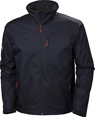 Helly Hansen Mens 34144-597_m Jacket, Navy, M