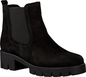 timeless design d9dd4 5a19a Gabor Chelsea Boots: Bis zu bis zu −40% reduziert | Stylight