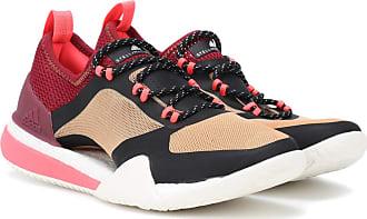 Baskets Basses adidas by Stella McCartney®   Achetez jusqu à −50 ... 99a4ddf6b6f2