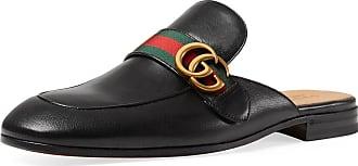 2a6c2cc73fa Gucci Slippers: 88 Items | Stylight