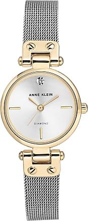 Anne Klein Womens watch Anne Klein AK/3003SVTT