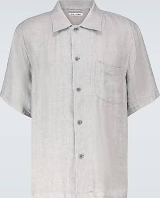 Our Legacy Camicia in lino