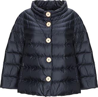 competitive price 5bb6a 2db3c Giacche Invernali Fay®: Acquista fino a −55% | Stylight