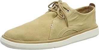 Chaussures Oxford Timberland® : Achetez jusqu''à −41