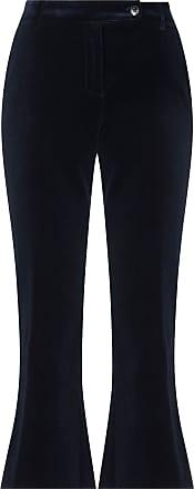Via Masini 80 PANTALONI - Pantaloni su YOOX.COM