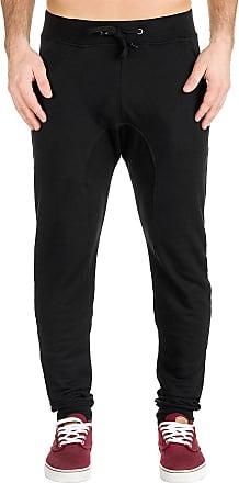 Zine Covert Knit Sweatpants black