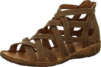 7ad1d17038692 Amazon Gladiator Sandals: Browse 603 Products at £5.50+ | Stylight