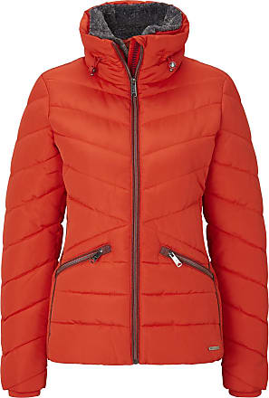 Winterjacken in Rot: 890 Produkte bis zu −54% | Stylight