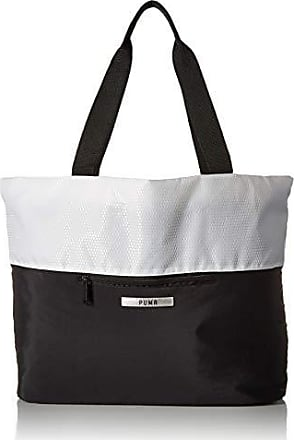 a3a8fe8ad6 Women's Puma® Handbags: Now at USD $13.91+ | Stylight