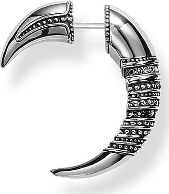 Thomas Sabo Thomas Sabo earring black H1898-643-11
