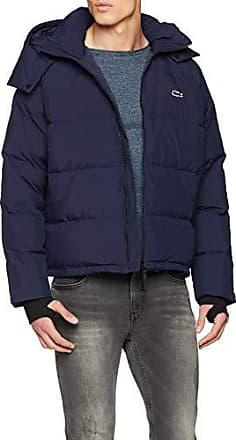 meilleure sélection fc58b c4243 Vestes Lacoste® : Achetez jusqu''à −38% | Stylight