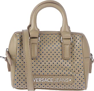6dcd2535c5 Versace® Bags − Sale: up to −73% | Stylight