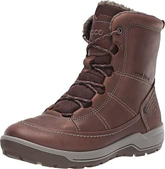 Ecco Winter Boots for Women − Sale: at USD $105.00+   Stylight