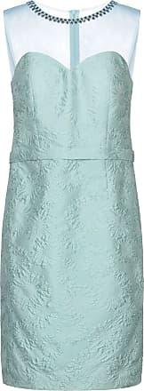 Abbigliamento Antonio D'errico: Acquista fino a −75% | Stylight