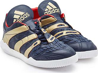 c897543d52 Adidas Leder Sneaker für Herren: 416+ Produkte bis zu −63% | Stylight