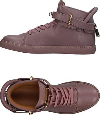 Buscemi Schuhe: Sale bis zu −67% | Stylight