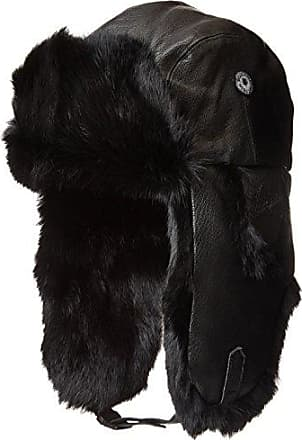 338ce5bd4361c Woolrich® Winter Hats  Must-Haves on Sale up to −60%