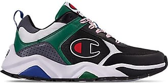 a8c5e37e6828b5 Champion Mens Champion 93Eighteen Casual Shoes