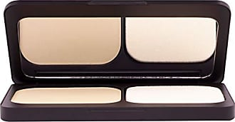 Youngblood Mineral Cosmetics Pressed Mineral Foundation - 0.28 Oz, Color Neutral