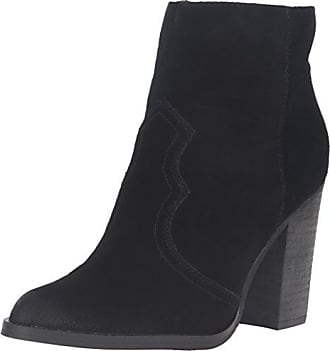 298f921c03e3 Dolce Vita®  Black Ankle Boots now up to −30%