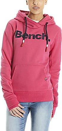 Bench Pullover: Bis zu bis zu −63% reduziert | Stylight