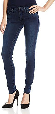 3cca2d3a2c Women's True Religion® Jeans: Now up to −70% | Stylight