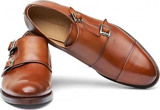 cea94186bb756f Schnallen Schuhe Online Shop − Bis zu bis zu −59%