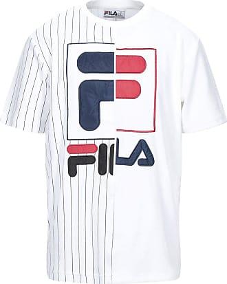 Fila TOPS - T-shirts auf YOOX.COM