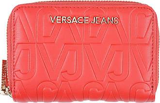 più recente 74198 37b06 Portamonete Versace®: Acquista fino a −44%   Stylight