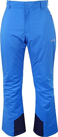 Nevica Mens Meribel Thermal Leggings Baselayer Pants Trousers Bottoms