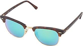 Verspiegelte Sonnenbrillen (Basic) für Herren kaufen − 227
