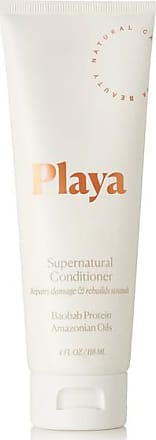 Playa Beauty Supernatural Conditioner, 250ml - Colorless