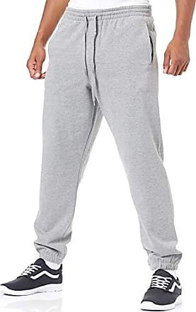 Pantaloni Vans®  Acquista fino a −54%  777384e4fb2