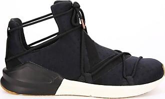 Dx Incontestablement Lady Old Chaussures De Sport Vans Skool