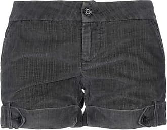 bb5fb769c9b5 Pantalones de Fornarina®: Ahora desde 24,00 €+ | Stylight