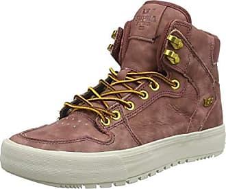 Sneakers Alte Supra®  Acquista fino a −24%  11bf5d0b6cd