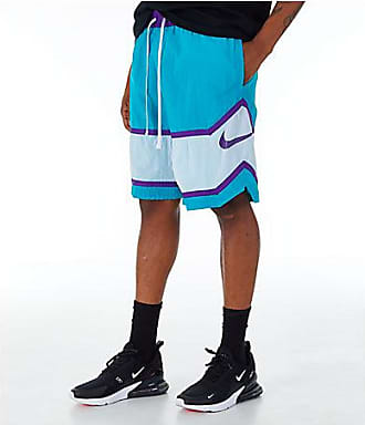 b5b8ba5e8fc0e Men's Basketball Shorts: Browse 96 Products up to −60% | Stylight