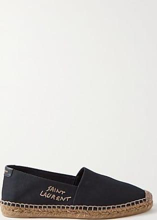 Saint Laurent Shoes / Footwear − Sale