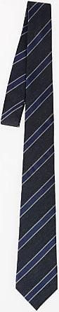 Gucci Silk Blend Joliet Tie size Unica