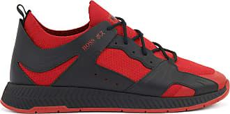 HUGO BOSS Shoes / Footwear: 576 Items