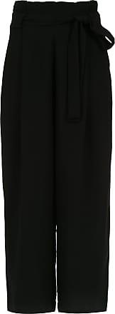 OLYMPIAH Bari culottes - Black
